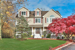 Photo of 3 Boxwood Court, Valhalla, NY 10595 (MLS # 5089049)