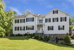 Photo of 2 Manor Lane, Scarsdale, NY 10583 (MLS # 5089261)