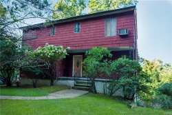 Photo of 194 Clinton Avenue, Dobbs Ferry, NY 10522 (MLS # 5089331)