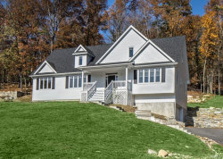 Photo of 26 Wilner Road, Somers, NY 10589 (MLS # 5089401)