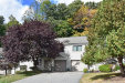 Photo of 403 Hunters Run, Dobbs Ferry, NY 10522 (MLS # 5090540)