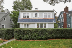 Photo of 38 Hamilton Road, Scarsdale, NY 10583 (MLS # 5090610)