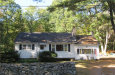 Photo of 228 North Road, Forestburgh, NY 12777 (MLS # 5092935)