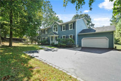 Photo of 7 Western 7A Drive, Ardsley, NY 10502 (MLS # 5093747)