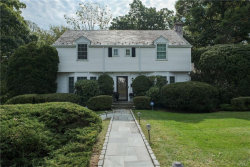 Photo of 76 Puritan Drive, Scarsdale, NY 10583 (MLS # 5094193)