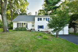 Photo of 6 Standish Place, Hartsdale, NY 10530 (MLS # 5094195)