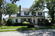 Photo of 36 Trausneck Place, Yonkers, NY 10703 (MLS # 5094210)