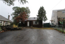 Photo of 20 Nelson Street, Yonkers, NY 10704 (MLS # 5095873)