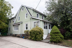 Photo of 8 Edison Place, Port Chester, NY 10573 (MLS # 5096456)