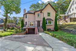 Photo of 75 Hillcrest Avenue, Yonkers, NY 10705 (MLS # 5098102)