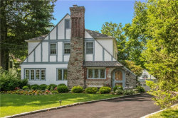 Photo of 99 Greenacres Avenue, Scarsdale, NY 10583 (MLS # 5098111)