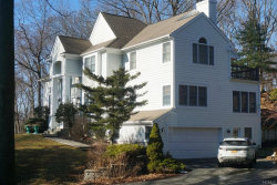 Photo of 1 Indian Wells Road, Brewster, NY 10509 (MLS # 5098331)