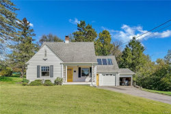 Photo of 3 Hillcrest Avenue, Walden, NY 12586 (MLS # 5098353)