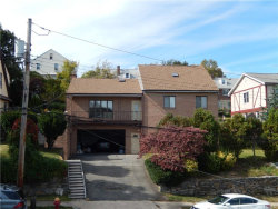 Photo of 581 Valley Avenue, Yonkers, NY 10703 (MLS # 5100797)