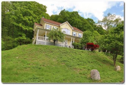 Photo of 15 Mueller Mountain Road, Putnam Valley, NY 10579 (MLS # 5101334)