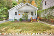 Photo of 107 Grand Street, Croton-on-Hudson, NY 10520 (MLS # 5103390)