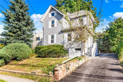 Photo of 4 South Lawn Avenue, Elmsford, NY 10523 (MLS # 5105060)