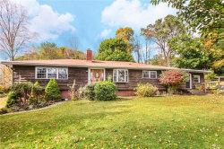 Photo of 351 Oscawana Lake Road, Putnam Valley, NY 10579 (MLS # 5105576)