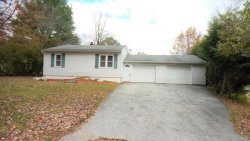 Photo of 3732 State Route 52, Pine Bush, NY 12566 (MLS # 5105842)