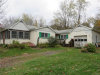 Photo of 1246 Route 9g, Hyde Park, NY 12538 (MLS # 5105998)