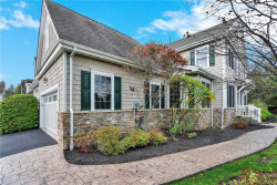 Photo of 35 Turnberry Court, Monroe, NY 10950 (MLS # 5106171)