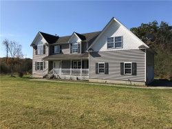 Photo of 49 Tuthill Road, Blooming Grove, NY 10914 (MLS # 5106779)