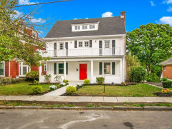 Photo of 48 Hillcrest Avenue, Yonkers, NY 10705 (MLS # 5107189)