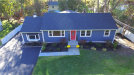 Photo of 1579 Hanover Street, Yorktown Heights, NY 10598 (MLS # 5107435)
