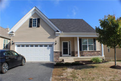 Photo of 25 Cyprus Drive, Middletown, NY 10940 (MLS # 5110493)