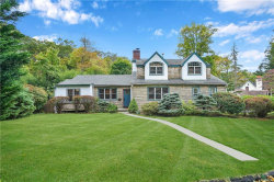 Photo of 21 Park Avenue, Ardsley, NY 10502 (MLS # 5110510)