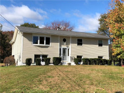 Photo of 27 Louise Lane, Hopewell Junction, NY 12533 (MLS # 5111117)