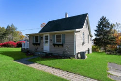 Photo of 71 Larkspur Drive, Brewster, NY 10509 (MLS # 5111278)