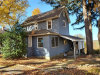 Photo of 27 Derussey Lane, Cornwall, NY 12518 (MLS # 5111450)