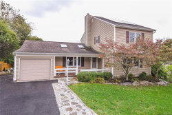 Photo of 13 Bloomer Road, Brewster, NY 10509 (MLS # 5111766)