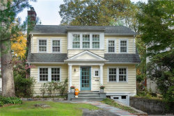 Photo of 29 Maplewood Avenue, Dobbs Ferry, NY 10522 (MLS # 5111913)