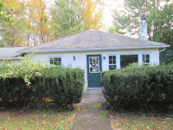 Photo of 21 Overlin Road, Patterson, NY 12563 (MLS # 5111919)
