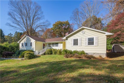 Photo of 17 Dunhill Drive, Somers, NY 10589 (MLS # 5112576)