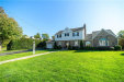 Photo of 236 Park Avenue, Eastchester, NY 10709 (MLS # 5113124)