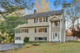 Photo of 7 Hilldale Avenue, Somers, NY 10589 (MLS # 5113832)