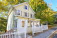 Photo of 13 Water Street, Beacon, NY 12508 (MLS # 5114237)