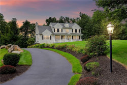 Photo of 129 Apple Hill Road, Brewster, NY 10509 (MLS # 5114860)