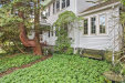 Photo of 3 Cleveland Drive, Croton-on-Hudson, NY 10520 (MLS # 5114927)