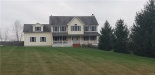 Photo of 13 Old Dominion Road, Blooming Grove, NY 10914 (MLS # 5114981)