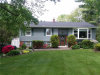 Photo of 16 Pike Place, Mahopac, NY 10541 (MLS # 5115786)