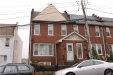 Photo of 86 Frederic Street, Yonkers, NY 10703 (MLS # 5116268)