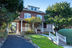 Photo of 33 Seneca Street, Dobbs Ferry, NY 10522 (MLS # 5117065)