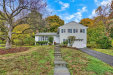 Photo of 6 Leawood Drive, Briarcliff Manor, NY 10510 (MLS # 5117317)