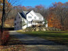 Photo of 53 Game Farm Road, Pawling, NY 12564-3427 (MLS # 5117430)