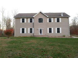 Photo of 74 Doll Road, Bloomingburg, NY 12721 (MLS # 5117601)
