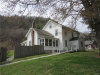 Photo of 383 Old Pawling Road, Pawling, NY 12564 (MLS # 5117696)
